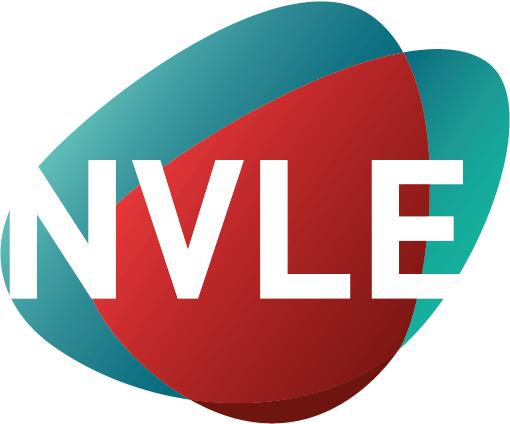 NVLE_Logo